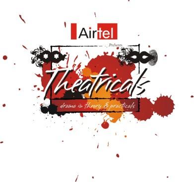 theatricals_logo_-_low_res